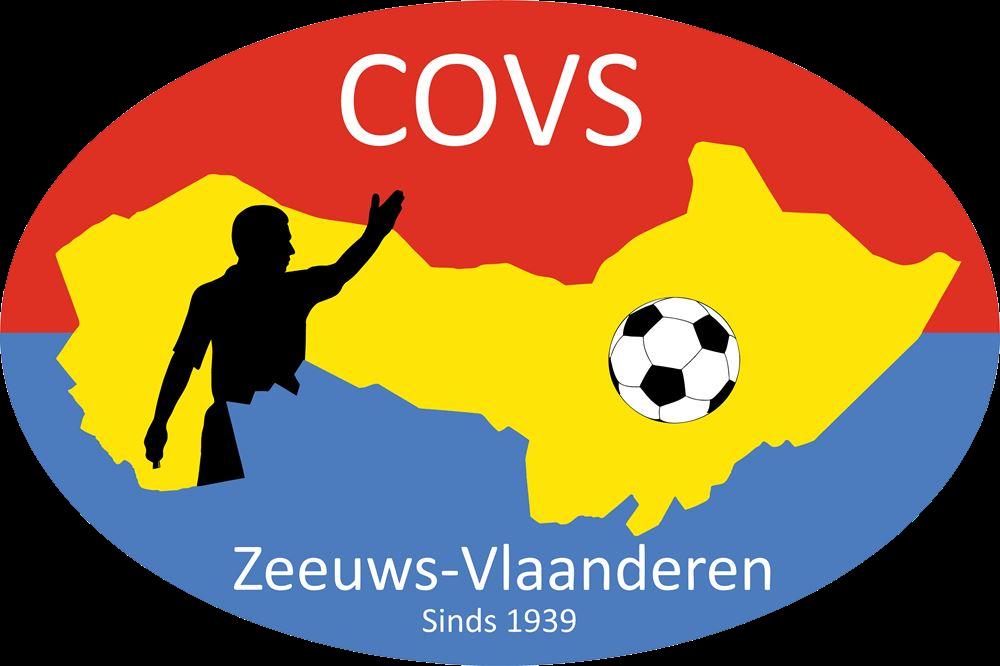 COVS Zeeuws-Vlaanderen